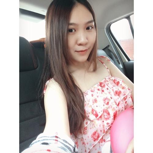 Chyi.vien's avatar