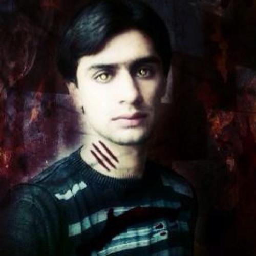 Agosh Warraich's avatar