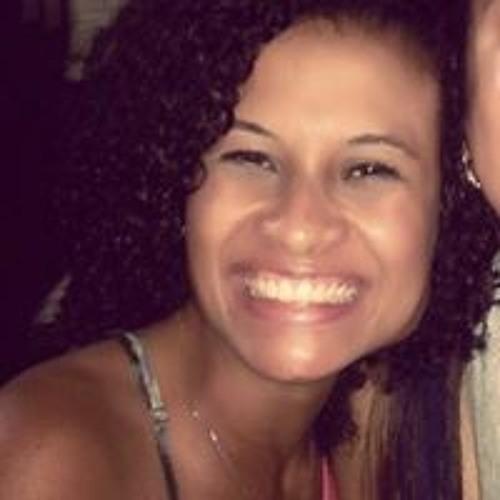 Thiala Mendes's avatar