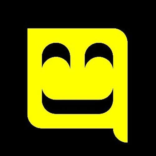 ProFIdivadlo's avatar