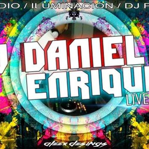 ✯DJ Daniel Enriquez✯'s avatar