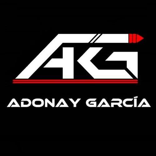 Adonay García™'s avatar
