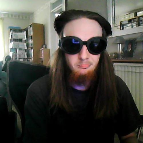 Ginger Viking's avatar
