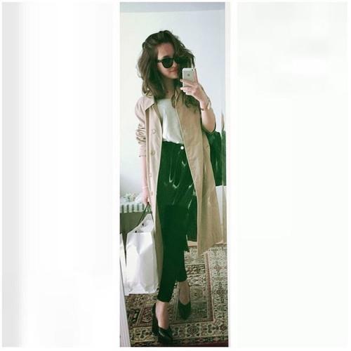 Sejla Orascanin's avatar