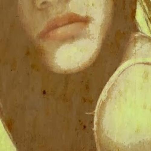Tita Mark Lopez's avatar