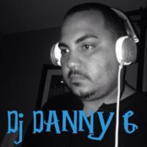 DjDanny Guzman's avatar