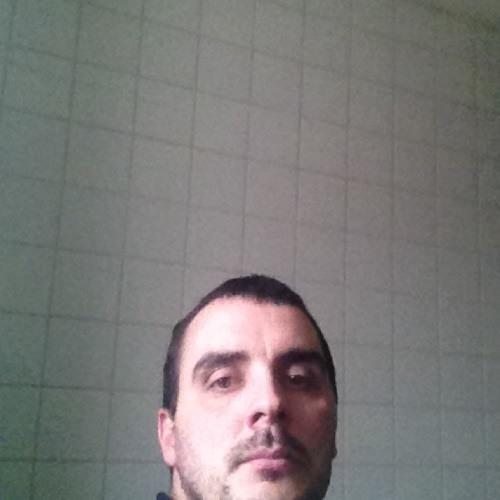 paulhillier74's avatar