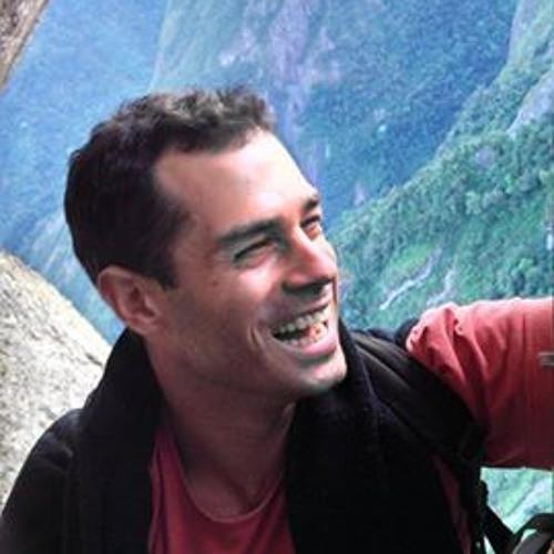 Vitor Pimenta 4's avatar