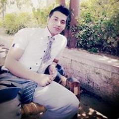 Wasim Khan 26