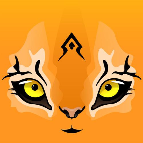 Luthfi Kurniawan's avatar