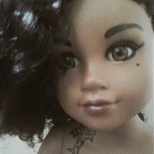 Taylor Illery's avatar