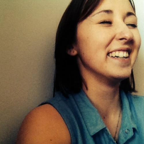 Valerie Duguay 5's avatar