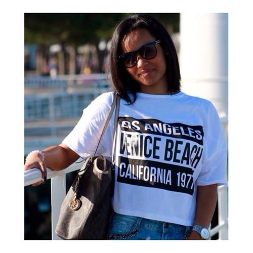 Cheila Venusa's avatar