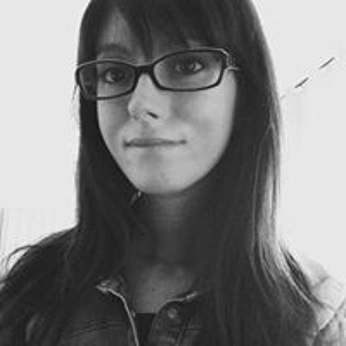 Audrey Rocamora 1's avatar