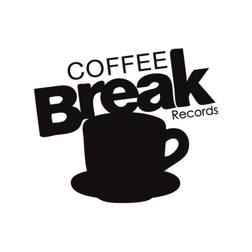 Vallée FM- Carte Blanche à Coffee Break( Live @ File 7)