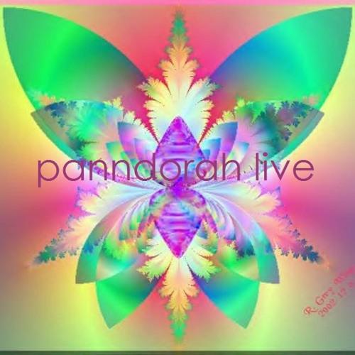 panndorah's avatar