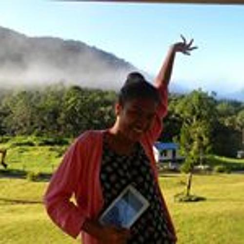 Alitia Epi's avatar
