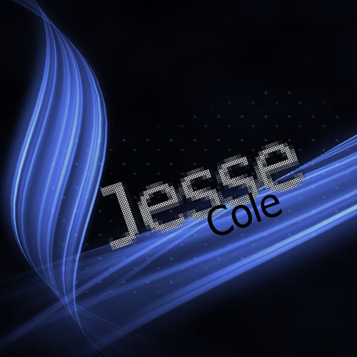 Jesse Cole Musik's avatar