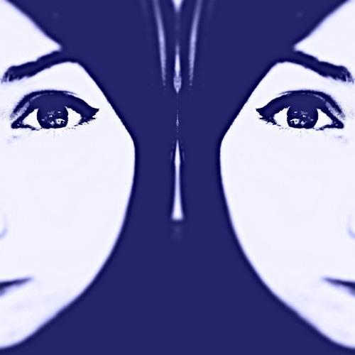 ManarH's avatar