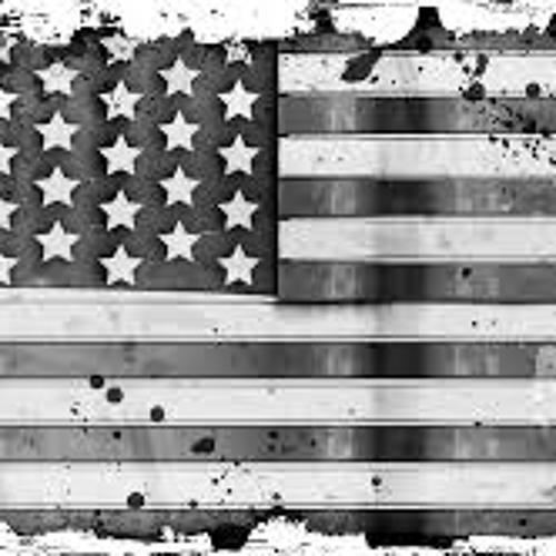 americanstreetmusik's avatar