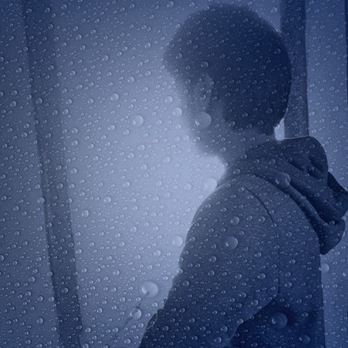 Ghufran Qureshi's avatar