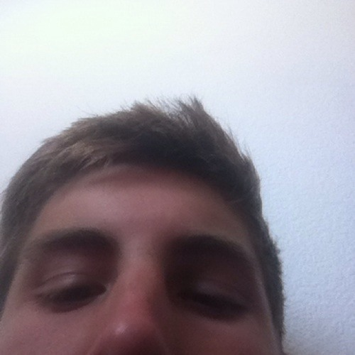 Declan_McGann's avatar