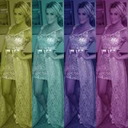 Micaela Colman 2's avatar