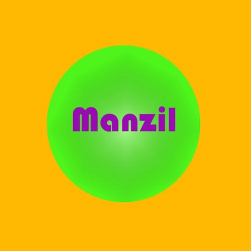 manzilmusic's avatar