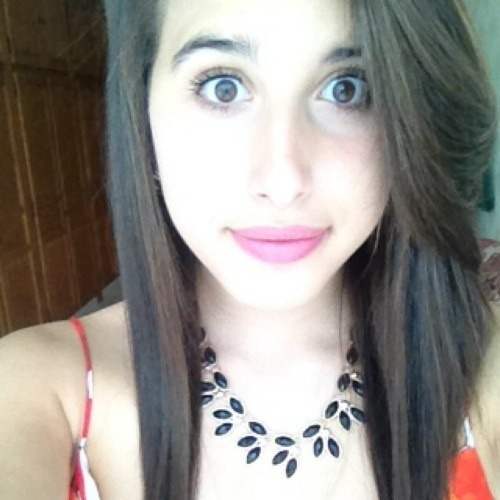 Loubna_h's avatar