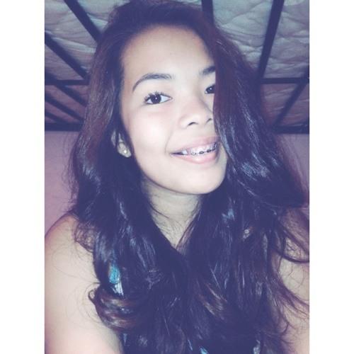 iLLinaa's avatar