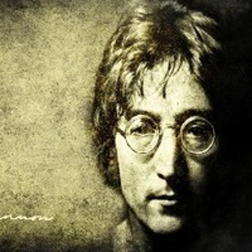 Lennon - Imagine's avatar
