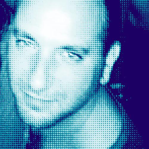 DJ MiPs's avatar