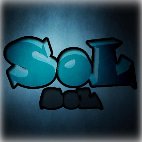 Remnant SoL's avatar