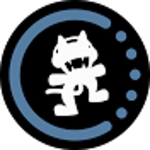 galexbyMQ's avatar