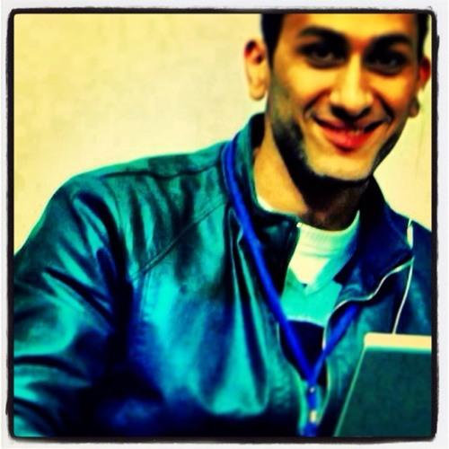 mohamed_Abdooo's avatar