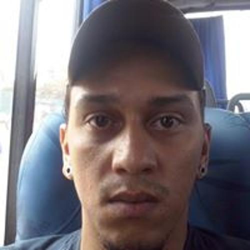 Daniel Silva Lemos's avatar
