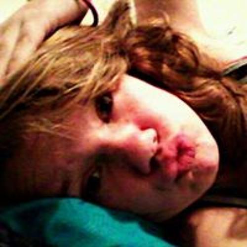 Alisha Hughes 7's avatar