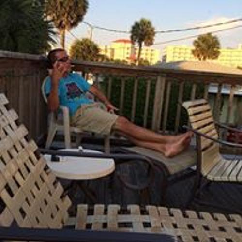 Brandon Sicklinger's avatar