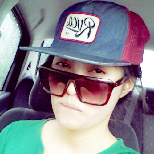 aikeyda's avatar