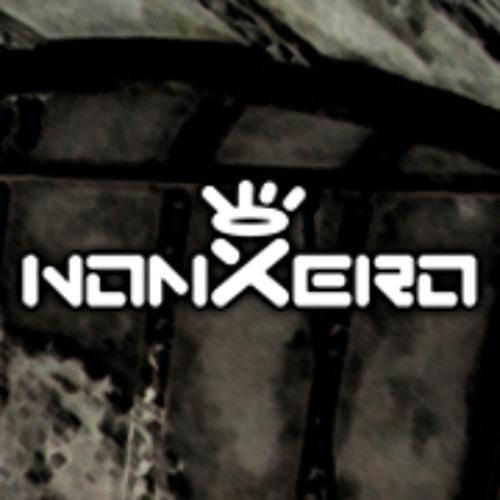 nonXero's avatar
