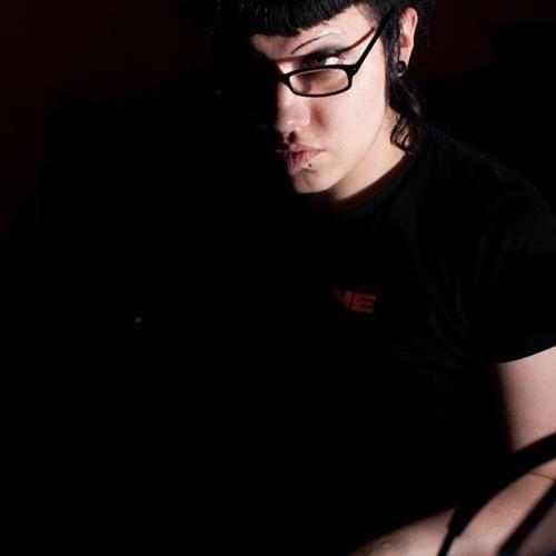 artemis-demise's avatar