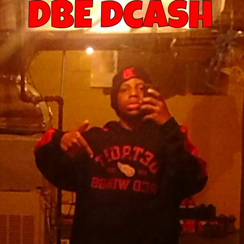 dcash12345's avatar