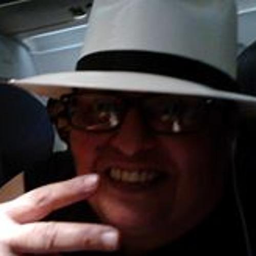 Dennis Rodriguez-monzon's avatar