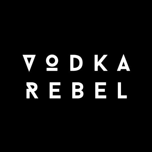 Vodka Rebel's avatar
