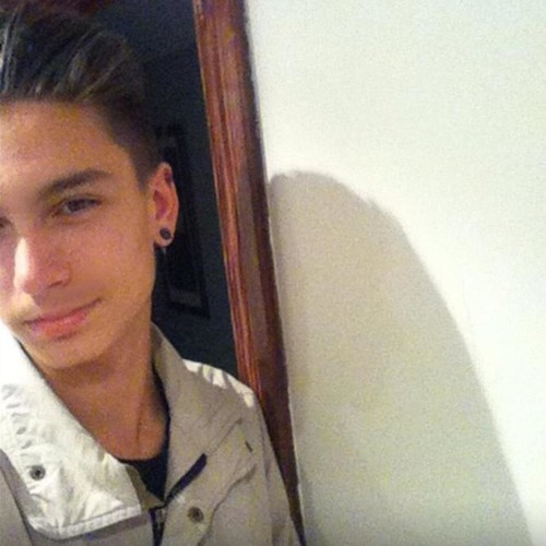 Blazo Batakovic's avatar