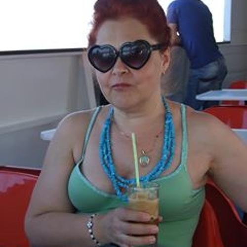 Silvia Marin 8's avatar