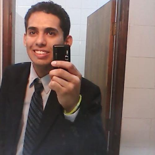 Renato Nogueira 15's avatar