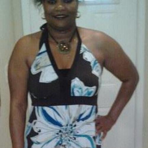 Pamela Grier Mack's avatar