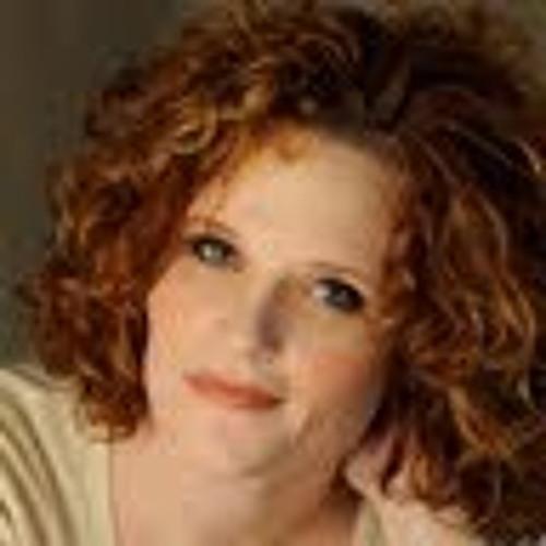 Sasha Harris 5's avatar
