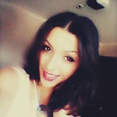 Jade Sinclair 8's avatar